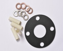 Flange Insulation Kit(FLINK)