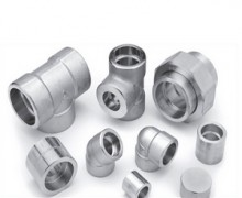 BORU VE FITTINGS